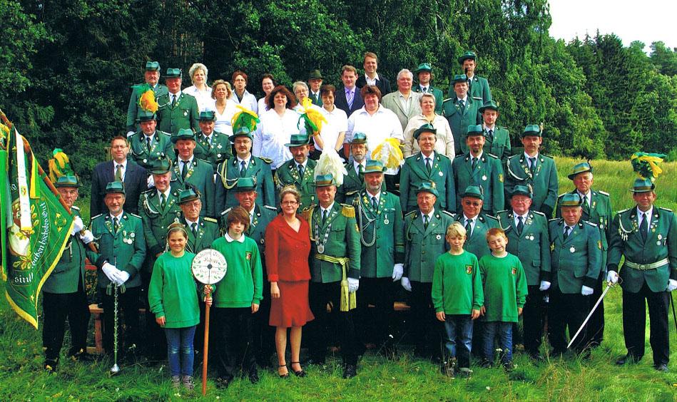 kompanie2011